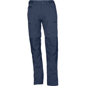 Norrøna Svalbard Heavy Duty Pants Herre indigo night